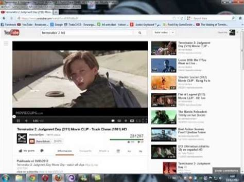 bajar msica a mi pc de maluma como descargar videos y musica de youtube a mi pc youtube