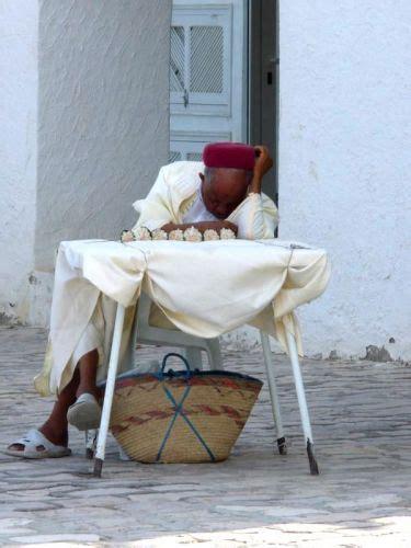 el kantoui zdj苹cia el kantoui sprzedawca ja蝗minu tunezja