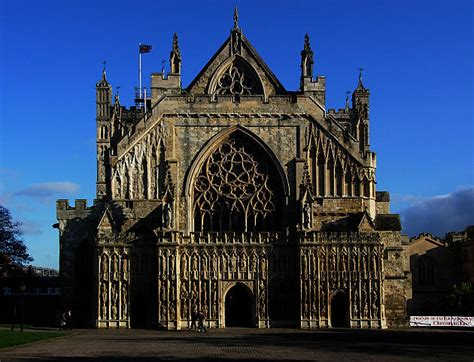 1000 images about design history gothic architecture image gallery medieval cathedrals