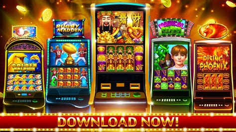amazoncom slots lucky casino play real vegas slot
