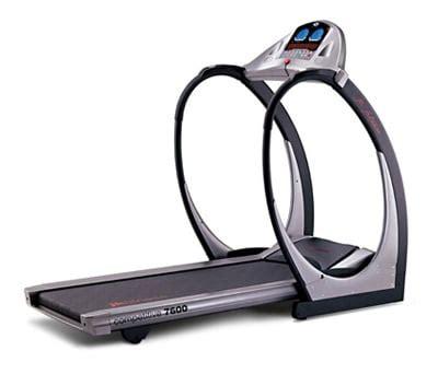 Tapis Entrée Design by Jk Fitness Competitive 7600 Tapis Roulant Topnegozi It