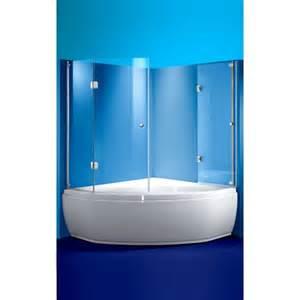 badou est la solution de cabines de sur baignoire