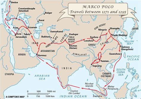 map my travels 31 best images about marco polo ibn battuta on