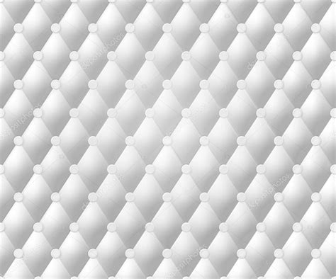 Upholstery Pattern by White Upholstery Texture Stock Photo 169 Backgroundstor