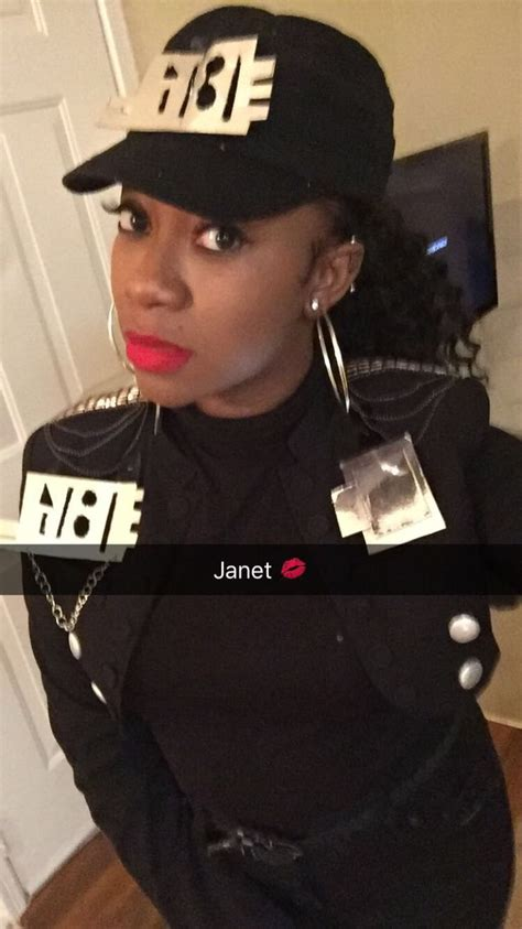 1000 ideas about janet jackson costume on janet