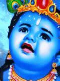 download gif format wallpapers lord krishna free download bharatwap com