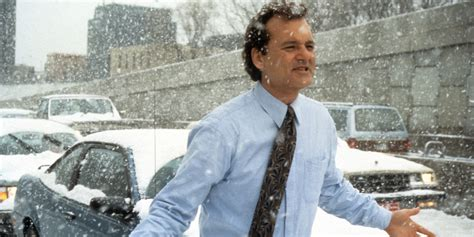 groundhog day quotes bill murray 8 quotes to make you glad you aren t experiencing the same