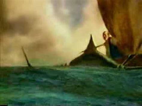 el viejo y el 1537232991 el viejo y el mar youtube
