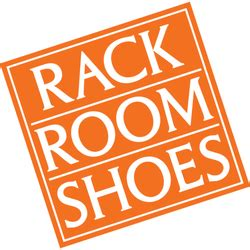 rack room shoes number rack room shoes shoe stores 255 e basse rd san antonio tx phone number yelp