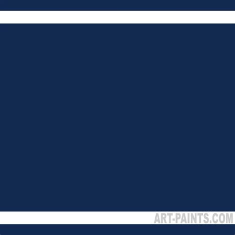 dark blue paint colors dark blue striping and lettering airbrush spray paints