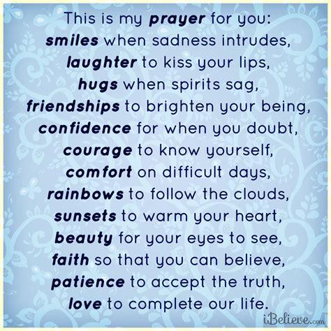 prayers for a shaped inspiring prayers for living books crosscards