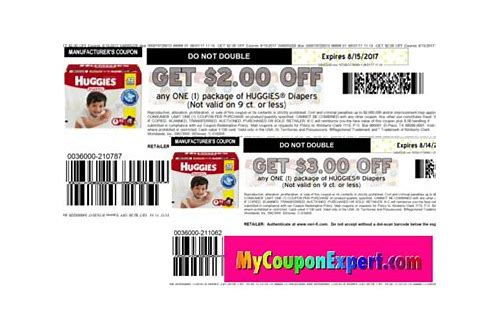 mymms coupon code free shipping