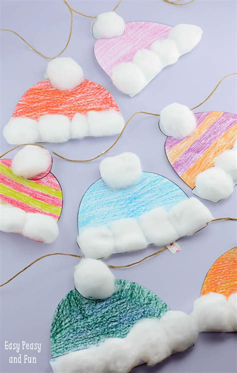 winter crafts for 25 winter crafts preschool and toddlers are going to