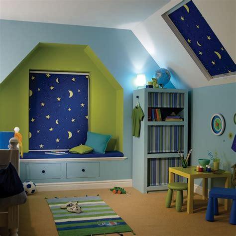 boy bedroom design ideas boys bedroom designs home interior design ideas 2017
