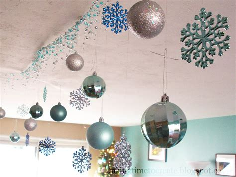 large ceiling christmas ornaments integralbook com