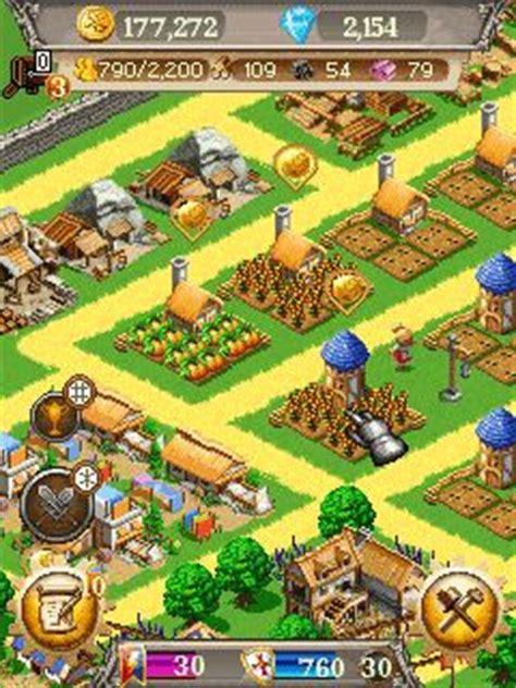 game mod untuk java download game kingdoms and lords 320x240 jar dan 240x320