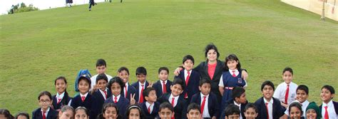 emirates national school the emirates national school empowering kids to a