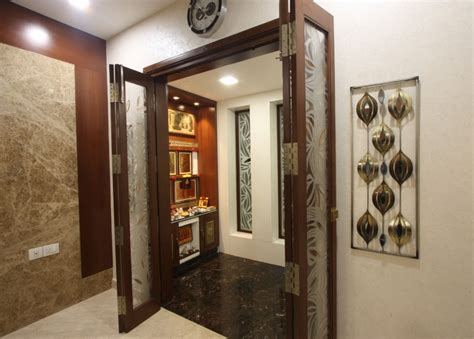 design  pooja room   house pooja room pooja room designs indian pooja room ideas