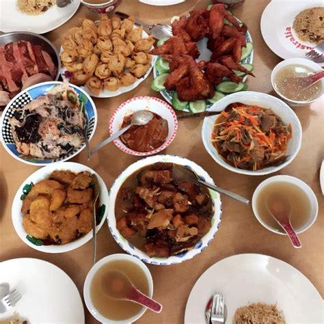new year dinner restaurant 2015 new year 2015 nin chor yee dinner restaurant