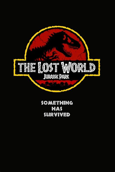 review the lost world jurassic park serpent s den