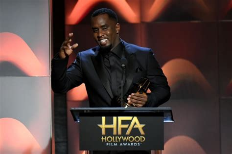 Diddy Claims Hes With His Lovemaking by Combs Announces He Is No Longer P Diddy Or Puff