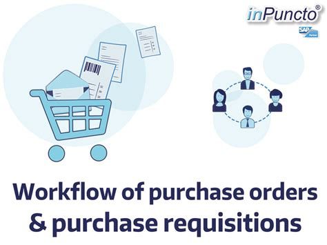 sap purchase requisition workflow purchase order workflow purchase requisition in sap