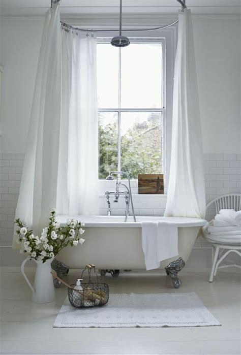 modernes badezimmer verschiedene m 246 gliche stile f 252 rs