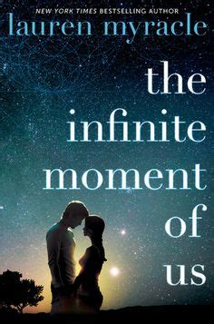 libro modern romance great teen sci fi thriller romance all rolled into one can t wait for the sequel bookworm