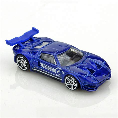 Hotwheels Ford Sports ford gt 40 lm hw car die cast and wheels 2017 from sort it apps