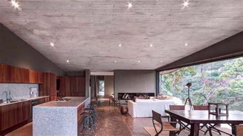 casas bonitas interiores casas bonitas modernas interiores y exteriores