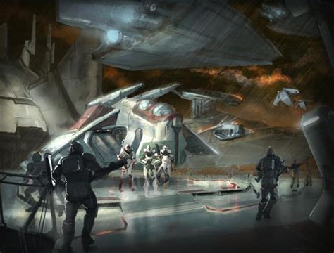 69 best images about mandalorian all things or sabine on 77 best republic commando s images on