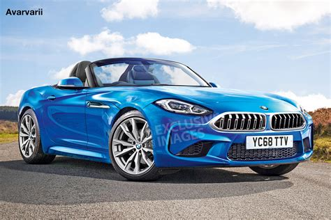 new bmw 2018 z4 new bmw z4 2017 spies pictures auto express