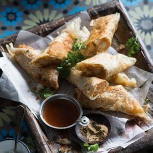 mumbai frankie chef recipe  peter kuruvita recipe agfg