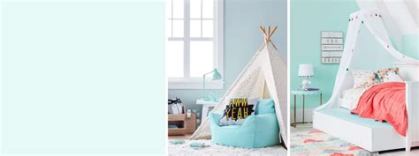 Cool Boy Bedroom Ideas kids room ideas target