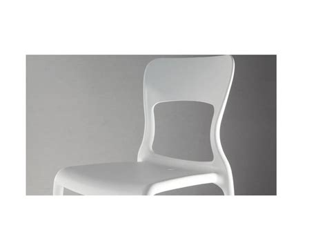 sedie a roma sedia twist scavolini vendita di sedie a roma