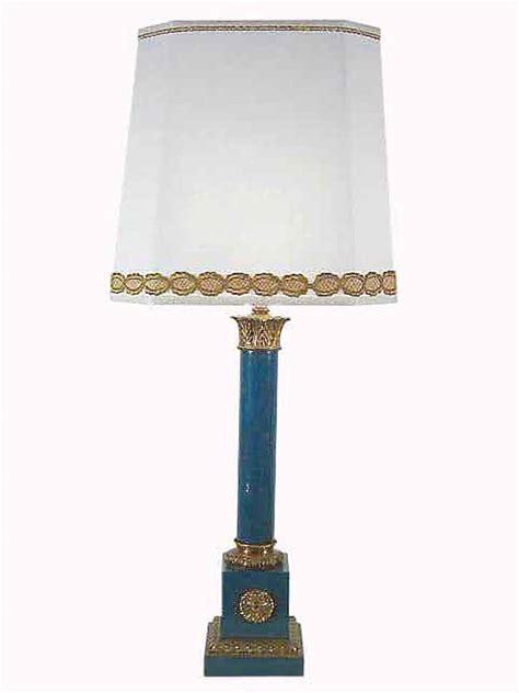 illuminazione antica lade antiche arredo e design lade antiche illumina