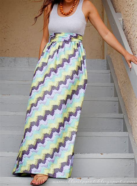 60 best free maxi skirt maxi dress patterns and