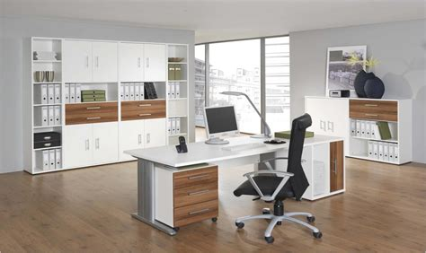 Home Office Furniture Contemporary Contemporary Home Office Chairs