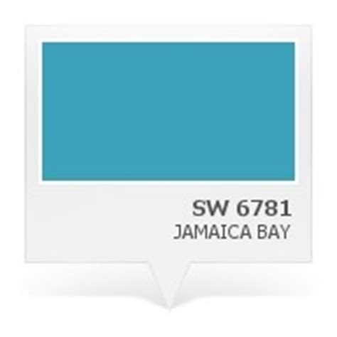 sw 6781 jamaica bay color options sistema color