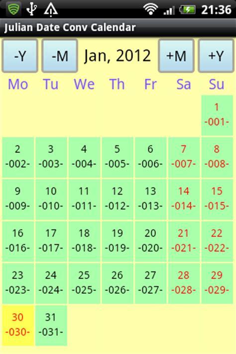 Todays Calendar Todays Julian Date Calendar Template 2016