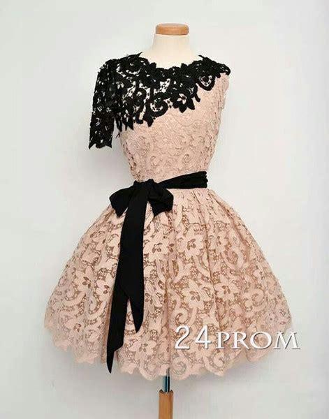 short prom dresses tumblr 2015 short prom dress tumblr