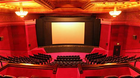 Red Armchairs For Sale Major Cinema Chains Find Local Mainstream Cinemas Time