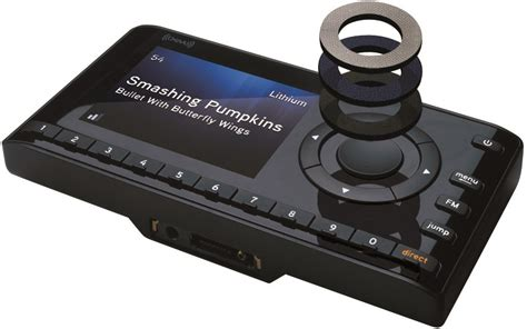 sirius xm radio introduces new dock play radios for the