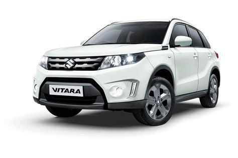 does mitsubishi make cars the suzuki vitara sz t specs price suzuki cars uk