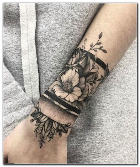 unusual cross tattoos 25 best ideas about tattoos on