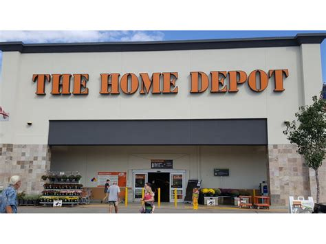 fired home depot employee who foiled kidnapping attempt