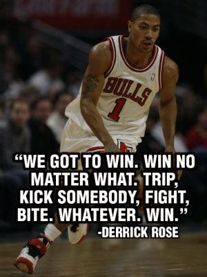 Derrick rose acl quotes derrick rose acl voltagebd Gallery