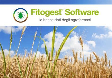 dati fitofarmaci nuovi prodotti fitosanitari scadenze etichette novit 224