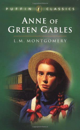 Of Green Gables By Montgomery of green gables by l m montgomery rent book