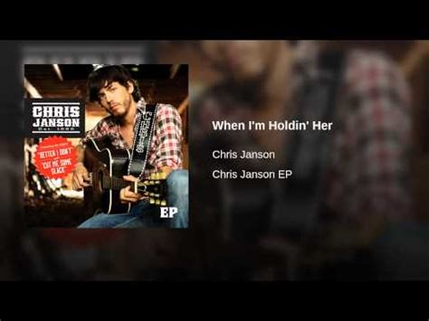 you can buy me a boat by chris janson buy me a boat youtube music lyrics